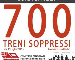 700 corse soppresse