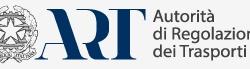 Logo_ART_Autorita-di-Regolazione-dei-Trasporti