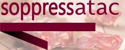 SoppressATAC