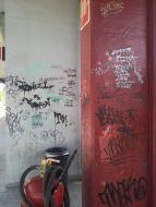 Stazione Montebello