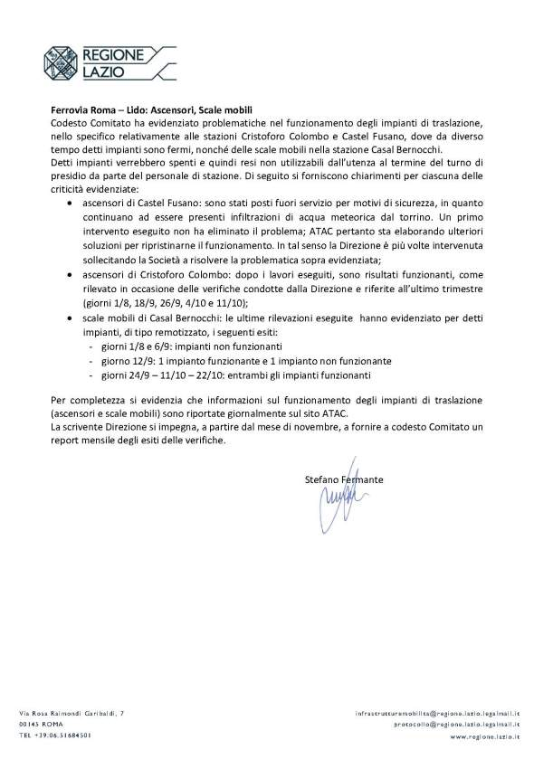 IncontroRegioneAssesAlessandriSet2018RiscontroNov2018 (1)_Page_2