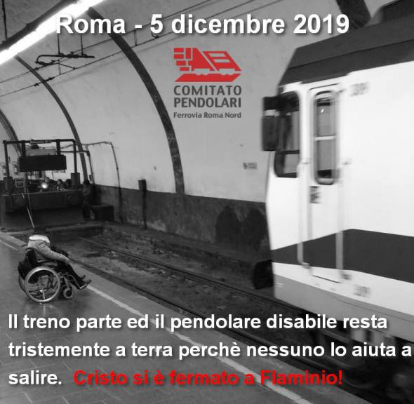 treno disabile v2