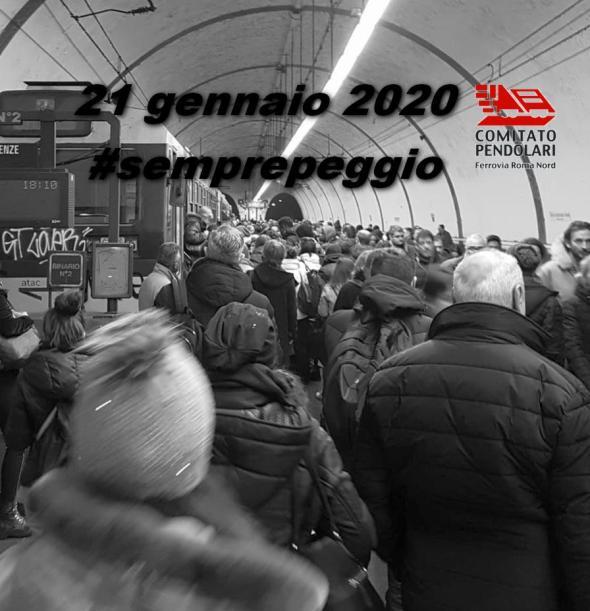 semprepeggio_21gennaio2020 v2